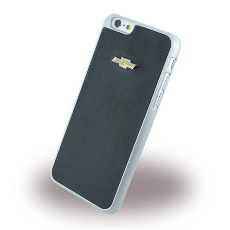 Gold Debossed Leather Iphone 6 6s Hitam 488 gold feseghcp7re leather cover