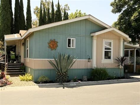 chino ca mobile homes manufactured homes for sale
