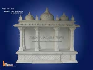 Home marble temple with doors joy studio design gallery best