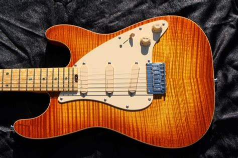 Fletcher Handmade Guitars - photo gallery fletcher handcrafted guitars