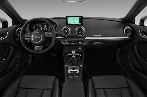 audi a3 dashboard audi a3 e tron reviews research new used models motor