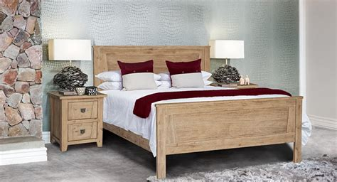 Rochester Bedroom Furniture Potters Barn Bed Rochester Furniture