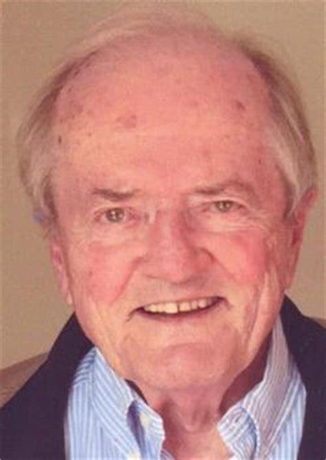 marvin bandomer obituary medford new jersey legacy