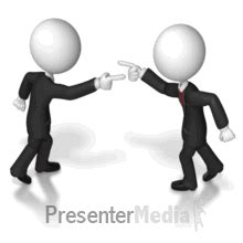 wallpaper gif powerpoint medical animated powerpoint templates download at tattoo