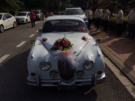 deco wedding car hire wedding car decorations malaysia providing deco service