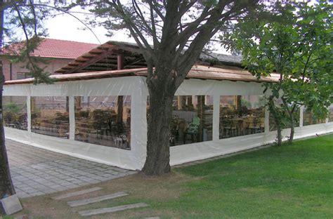 strutture per gazebo strutture per esterni per ville negozi e locali