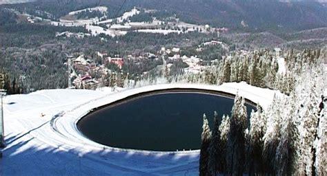 live brasov deja se schiază 238 n poiana brașov ski si snowboard ro