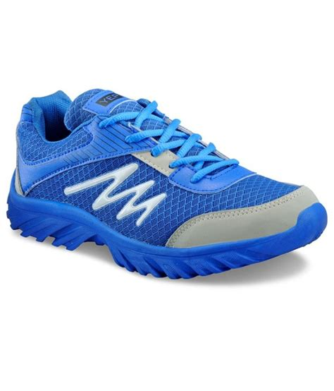 comfortable sport shoes yepme comfortable blue sport shoes price in india buy
