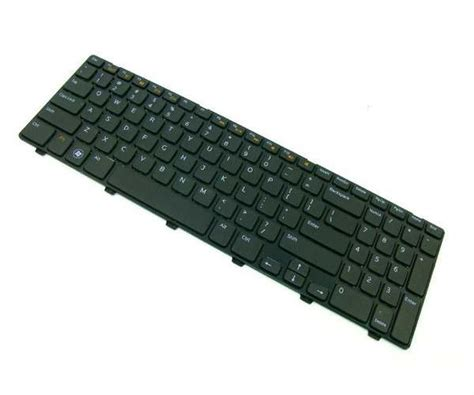 Keyboard Laptop Dell Inspiron 15r M5110 N5110 2 mp 10k73us 442 4dfcj laptop keyboard for dell inspiron 15 15r n5110 5110 m5010 m5110 m511r dell