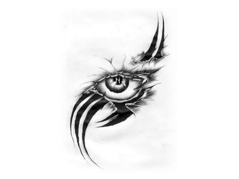 eye tattoo designs for men collection of 25 eagle eye design