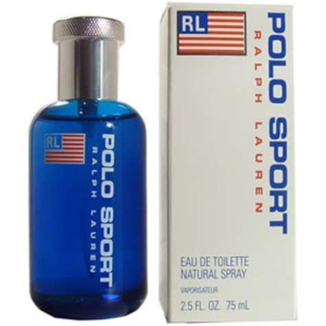 Polo Sport Ori 7703ap r by arrashi jual parfum agen distributor parfum