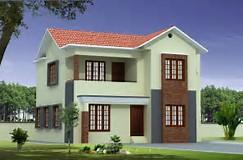 Galerry Home Design Builder