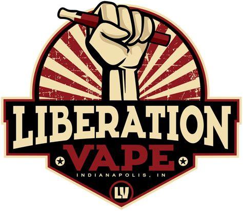 Frez By The Steamery Liquid Usa liberation vape e liquid