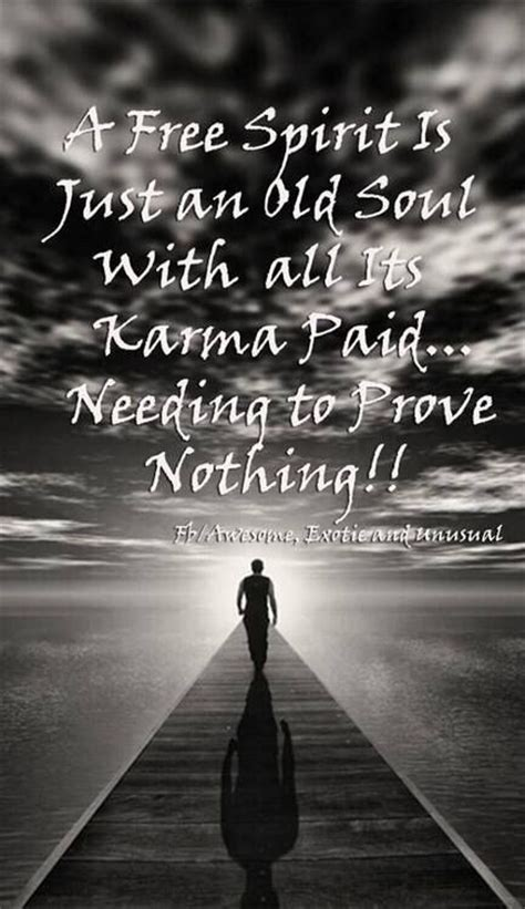 Its Just The In My Soul by Best 25 Soul Ideas On Soul Quotes