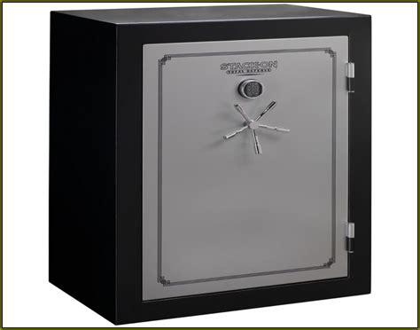 replacement lock for gun cabinet stack on gun cabinet replacement lock home design ideas