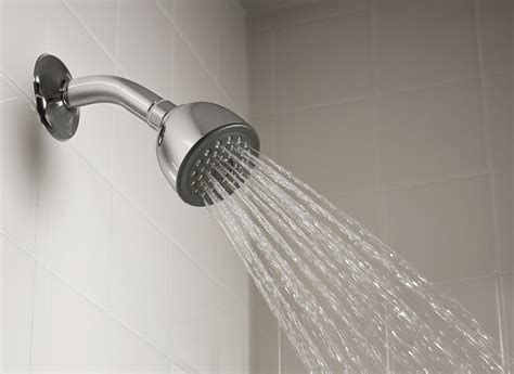 Shower Heads by The Types Of Shower Heads You Probably Didn T Homesfeed