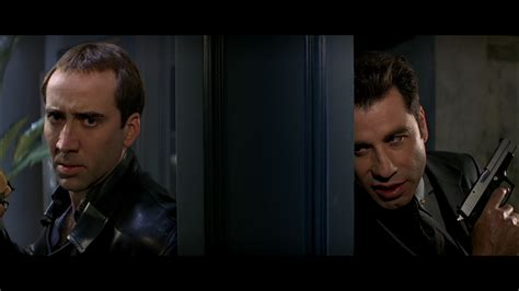 film nicolas cage face off 6 reasons quot face off quot is an absolute must see