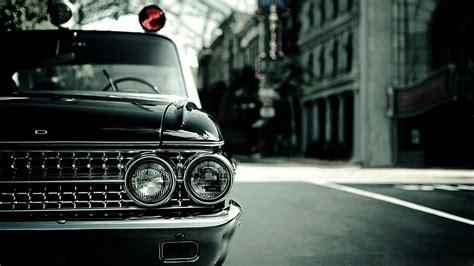 Home Design 3d Untuk Pc 30 the best vintage cars sky rye design