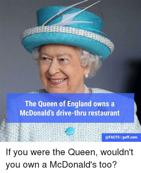 Queen Of England Memes - 25 best memes about england england memes