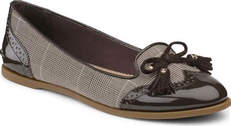 sperry womens shoes clearance sperry top sider s free shipping free