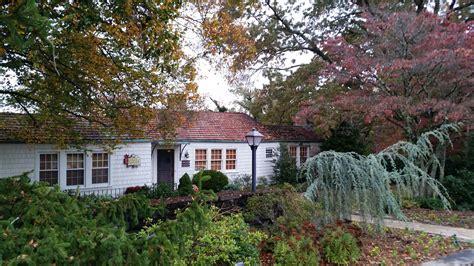 public house knoxville garden spaces knoxville botanical garden and arboretum knoxville botanical garden