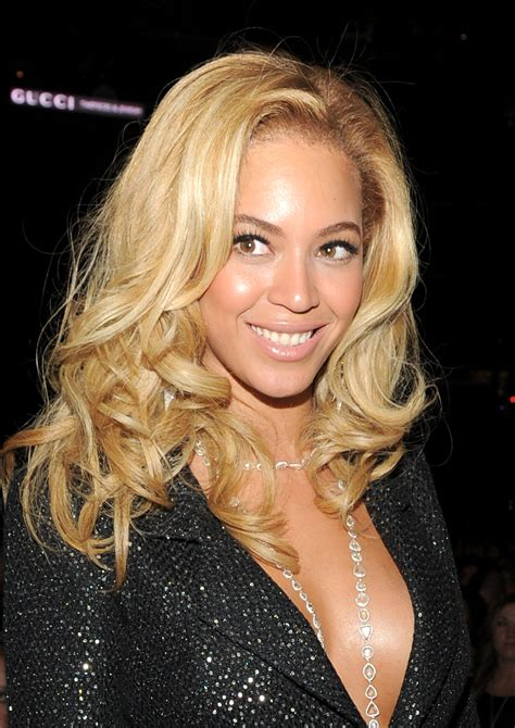 pics com of com light hair in front and shark in back beyonce hair through the years we rank 30 of her most