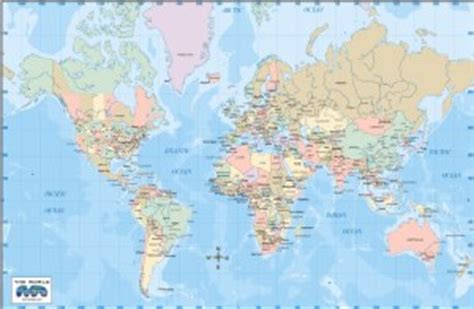 world city map prints maps to print digital world maps to print from