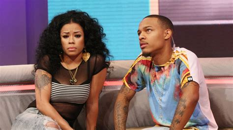 why did keyshia cole divorce her husband did keyshia cole divorce her husband did keyshia cole