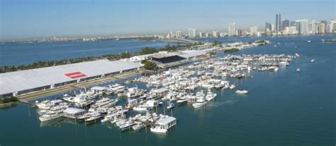utah boat show 2017 plan your visit to the miami boat show