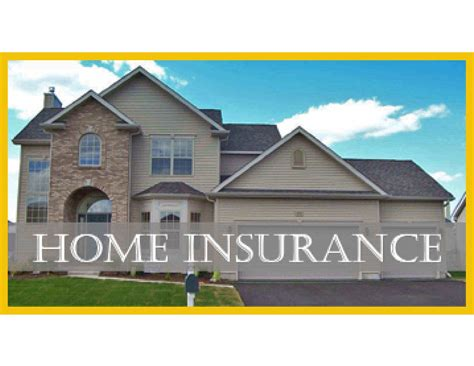 ameriagency auto home business insurance