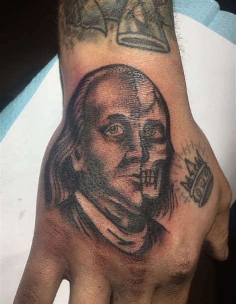 benjamin franklin tattoos 87 best jef wright images on badass bee and bees