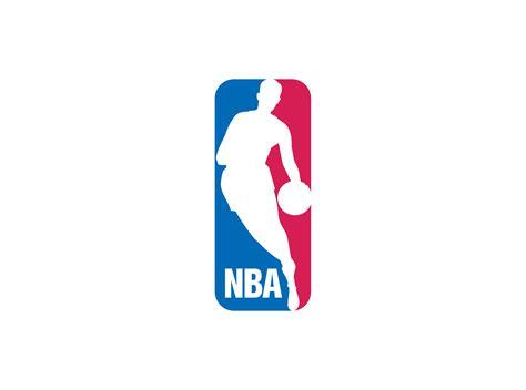Nba Logo Logok