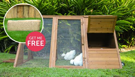 backyard chicken coops australia s finest chicken houses