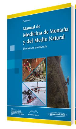 libro period repair manual natural manual de medicina de monta 241 a y del medio natural basado en la