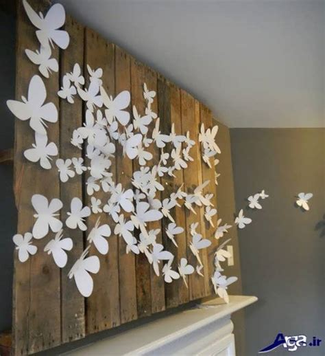 Wall Decoration For Bedroom by
