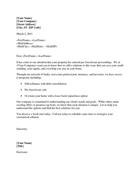 Exle Of A Mortgage Letter Of Explanation hardship letter exle 28 images letter explaining