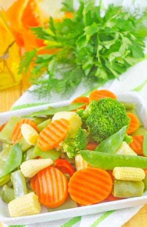 vegetables with fiber 10 healthy foods that will satisfy your hunger much longer