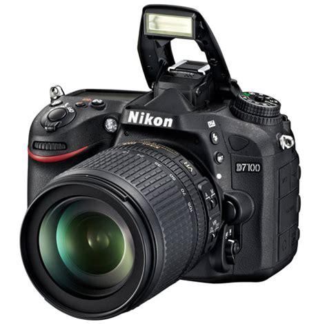 best nikon digital 5 best mid range digital slr dslr cameras