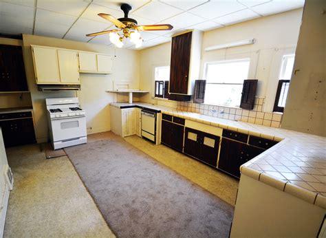 Office Kitchen Legislation Omni Office Transformation 1940 Hamilton Avereal