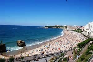 les clubs de de biarritz sont ouverts biarritz