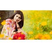 Beautiful Shruti Haasan Hd Wallpaper 2014