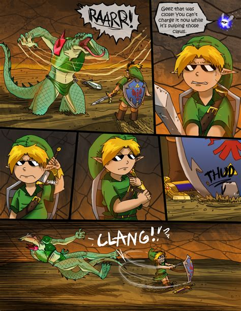 legend of zelda fan games legend of zelda fan art www pixshark com images