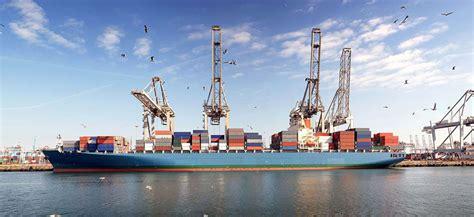 ship quarantine quarantine technology cleanawater