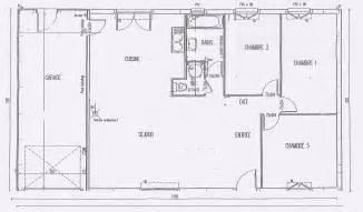 plans maisons phenix