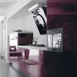 plum cabinets from caple kitchen cupboard doors without