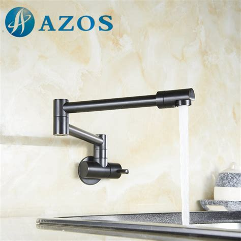 articulated kitchen faucet articulated kitchen faucet 100 images towson faucet