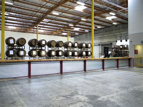 Green Flash Tasting Room by Breaking The Difference Between San Diego S Bars And