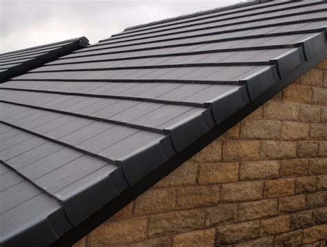 cost of new pitched roof pitched roofing the standards 183 phpd