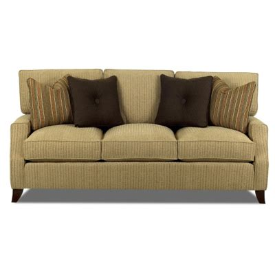 zappa sofa comfort design c4000 zappa sofa discount furniture at