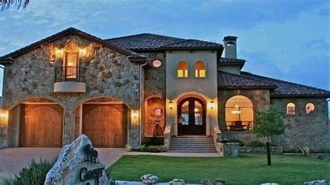 sater group s quot cordillera quot custom home plan sater design homes images tuscan 28 images casoria a